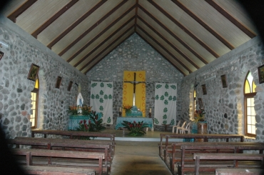 #blueskytravel #reisespezialist #tahiti #französischpolynesien #aranui5 #kreuzfahrt #marquesas #Tahuata