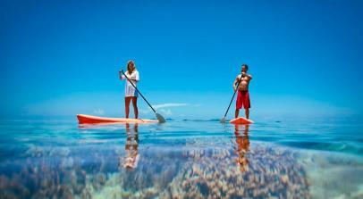 #BlueskyTravel #Reisespezialist #Fiji