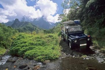 #blueskytravel #reisespezialist #tahiti #französischpolynesien #borabora
