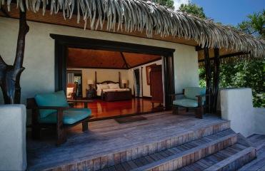 Pacific Resort Aitutaki Cook Islands