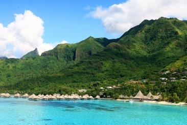 #blueskytravel #reisespezialist #tahiti #französischpolynesien #sofitelmoorea