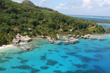 #blueskytravel #reisespezialist #tahiti #französischpolynesien #sofitelborabora