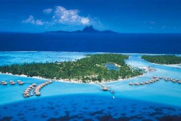 #blueskytravel #reisespezialist #tahiti #französischpolynesien #Taha'aPrivateIsland