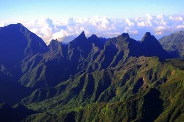 #blueskytravel #reisespezialist #tahiti #französischpolynesien #tahiti