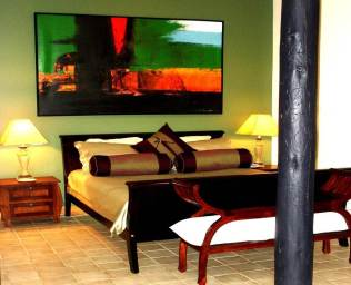 The Wellesley Resort, Fidschi