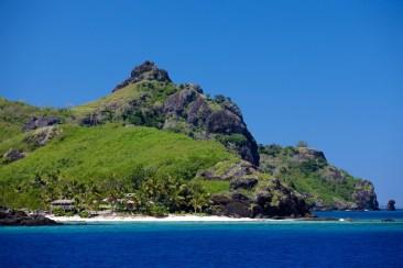 Yasawa Island Fidschi