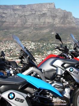 #blueskytravel #reisespezialist #kapstadt #südafrika #motorradtour #easyrider #bmw