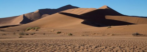 Header Hiddenvlei Namibia