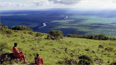 Swaziland ZA
