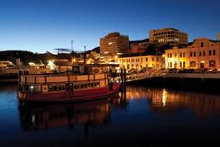 #Australia #australien #tasmania # blueskytravel #hobart