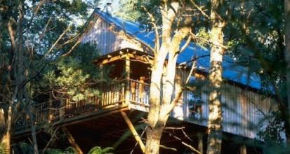 lemonthyme-lodge Cradle Mountain TAS AU