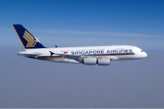 #blueskytravel #singaporeairlines #reisespezialist #australien #neuseeland# südsee #namibia #a380