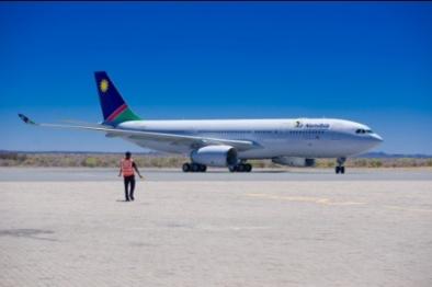 #blueskytravel #airnamibia #reisespezialist #australien #neuseeland# südsee #namibia