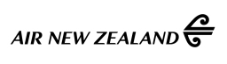 #blueskytravel #airnewzealand #reisespezialist #australien #neuseeland# südsee #namibia