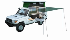 #blueskytravel #apollo #camper #4wd #trailfinder