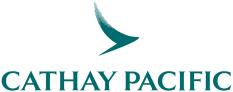 #blueskytravel #cathay pacific #reisespezialist #australien #neuseeland# südsee