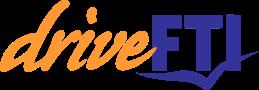drivefti_logo-svg