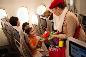 #blueskytravel #emirates #reisespezialist #australien #neuseeland# südsee #economyclass