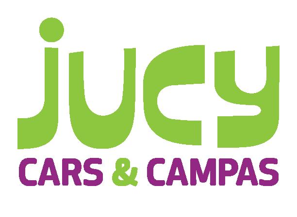 #blueskytravel #jucycampa #camper #logo