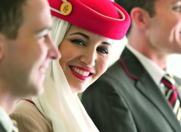 #blueskytravel #emirates #reisespezialist #australien #neuseeland# südsee