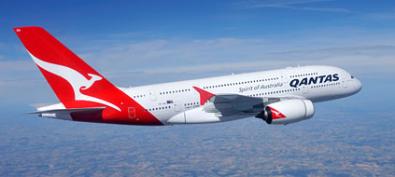 #blueskytravel #qantas #reisespezialist #australien #neuseeland# südsee #namibia