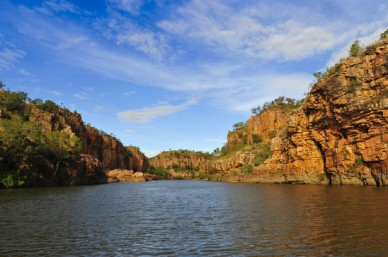 #northernterritor #australien #Blueskytravel #katherinegorge