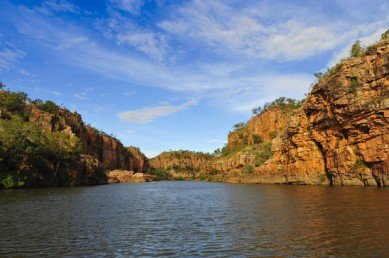 #northernterritor #australien #Blueskytravel #katherinegorge