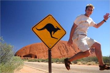 #blueskytravel #reisespezialist #australien #northernterritorry