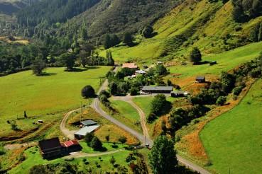 #blueskytravel #reisespezialist #neuseeland #makarora