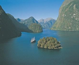 #blueskytravel #reisespezialist #neuseeland