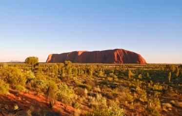 #northernterritor #australien #Blueskytravel #uluru #ayersrock