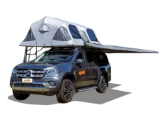 Apollo-X-Terrain-4WD-Camper-4-Berth-main-photo