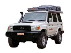 Apollo-Overlander-4WD-Camper