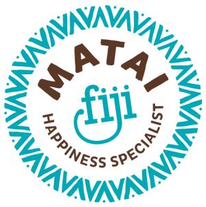 Matai Fiji Specialist